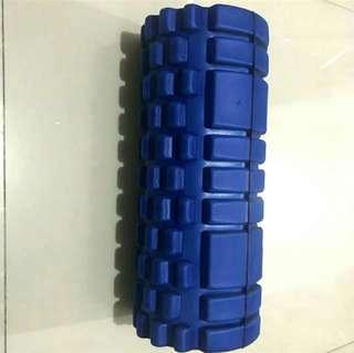 Myofit Foam Roller