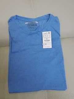Pull&Bear 超薄T-shirt