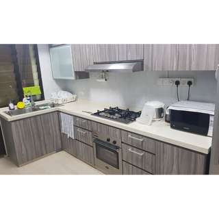 No Owner!!...2 nice Common bedrooms for Rent (Jurong)
