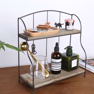 Kitty - Shelf