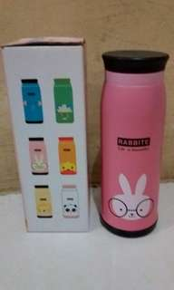 Thermos animal 500ml