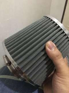 Universal air filter