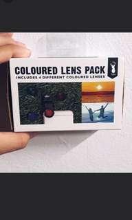 typo lense pack!!