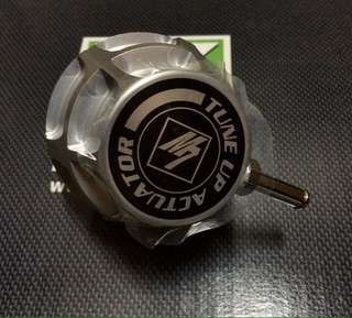 M7 Tuned Up Actuator Subaru GRF/Evo10