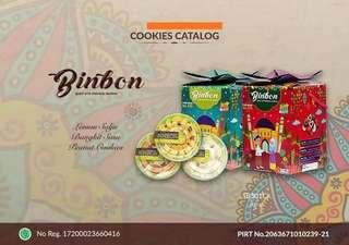 Binbon