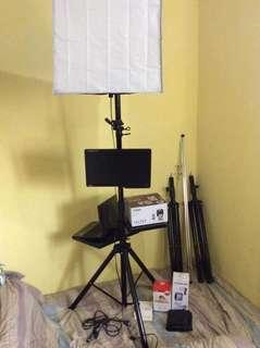photobooth starter package