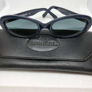 Monalisa Sunglasses