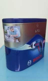 Bosch Electric Drill & Screw