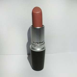 Authentic Mac and UD Lipstick Bundle