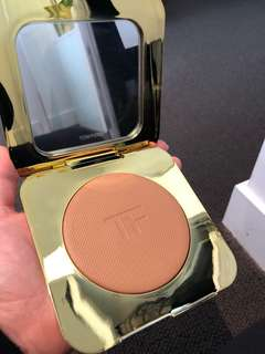 Tom ford bronzer Bronze Age