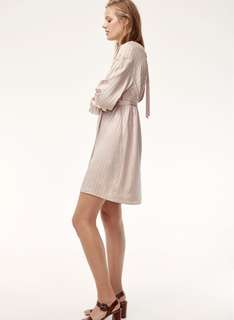 ARITZIA - Wilfred Galliard Dress