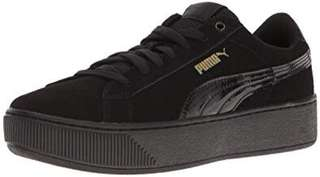 Puma Sneakers! With memory foam!