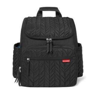 Bnwt skiphop proforma backpack