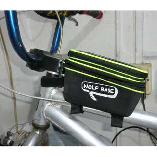 FINAL CLERING PRICE DROP! New pouch for : MTB, Road, Commute, Folding, BMX/Street, Electric Bike, Youth Bike, Scooter, Electric Scooter, Fixed Gear, Single Speed, Mini Velo, Racer
