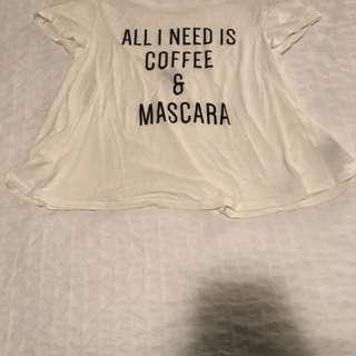 Super Soft Tshirt