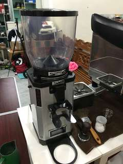Anfim Milano (Coffee Grinder)
