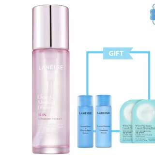 Set Laneige Clear C