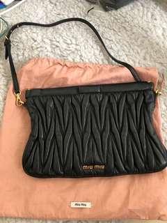 Miu Miu Handbag.