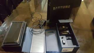 Samsung Note 8 64 GB