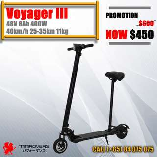48V Lightest Electric Scooter 48V Lightest Electric Scooter 48V Lightest Electric Scooter 48V Lightest Electric Scooter 48V Lightest Electric Scooter 48V Lightest Electric Scooter 48V Lightest Electric Scooter 48V Lightest Electric Scooter