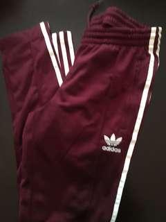 Adidas Originals Stargirl track pant