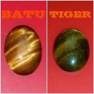 BATU TIGER