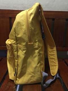Princeton Bag