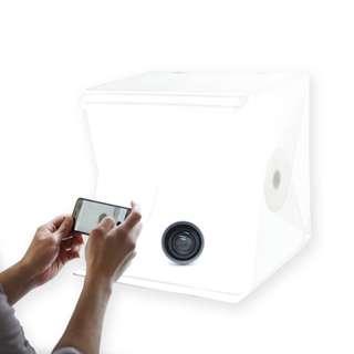 Foldio Portable Studio