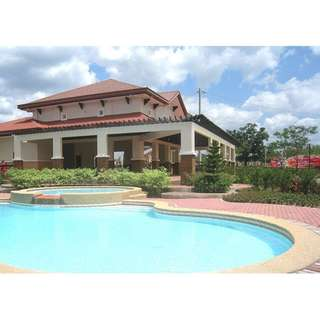 NEAR METRO MANILA AFFORDABLE House and Lot San Jose Del Monte Bulacan