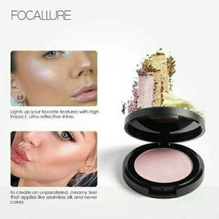 Focallure Highlighter Powder