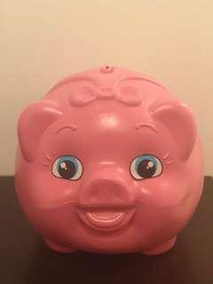 Piggy Bank (large)