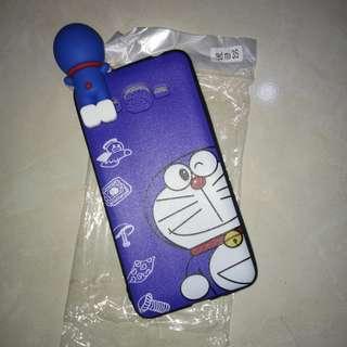 Soft Case Xiaomi Redmi 3S