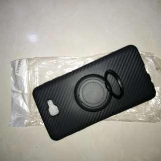 Soft Case Samsung J7 Prime