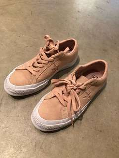 Converse One Star - US 5