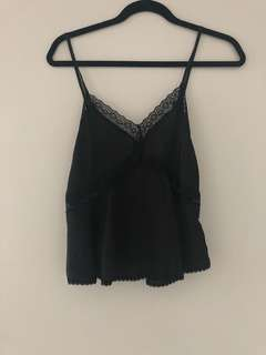 Urban Outfitters Cami