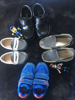 Kids Shoes for Sale