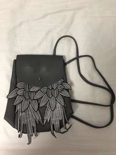 Fashion Purse