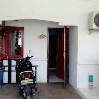 Rumah 300 Jutaan Bekasi Timur