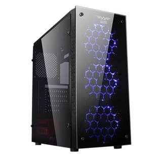 Armaggeddon Gaming Casing Infineon 3000