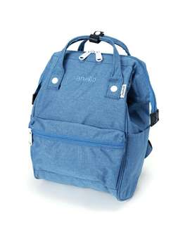 anello backbag