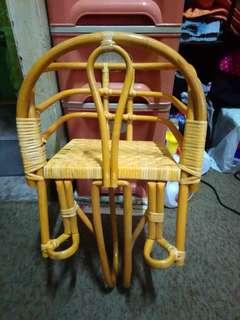 腳踏車座椅