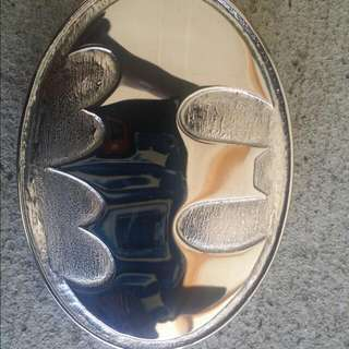 Batman Buckle