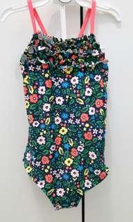 BNWT Baju Renang Cotton On Kids