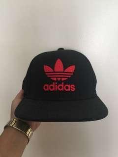 Adidas Snapback | Cap