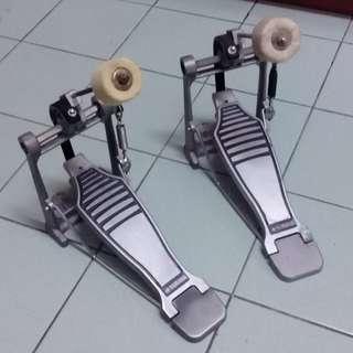 Yamaha Pedal for Bass Drum