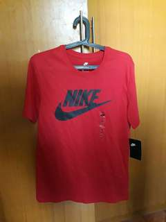 Nike Japan Dri Fit Tee Shirt