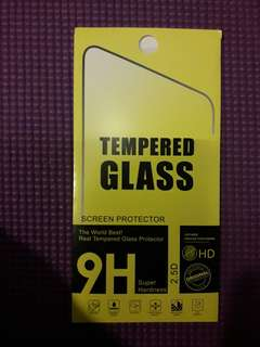 Screen protector for NOTE 8