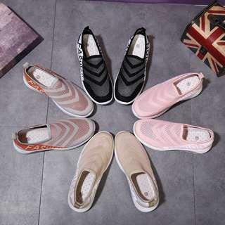 Vello Sneakers