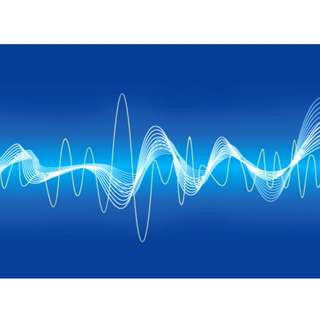 Music Or Sound Effects To Your Audio Or Video