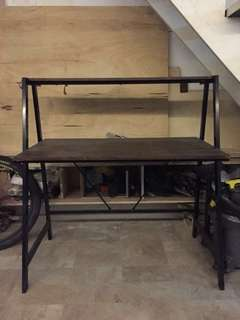 Office Table / Desk